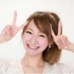 目指せ月刊PV数2