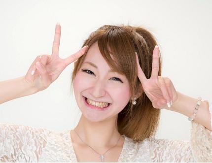 目指せ!月刊PV数「2」