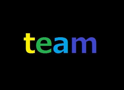 個人事業主やフリーランスに必要なのはチーム運営