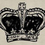 簡単にホームページを作成して無料で集客したいなら「裸の王様」になることを忘れるな