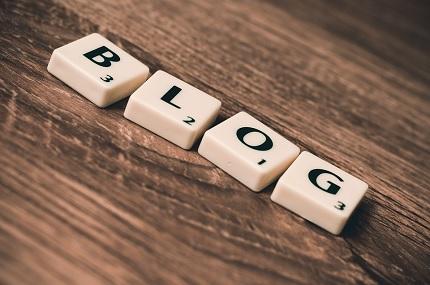 ブログでPVをアップしたいなら、このカテゴリーがおすすめです