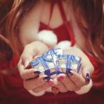 オプトインに無料プレゼントは必要か